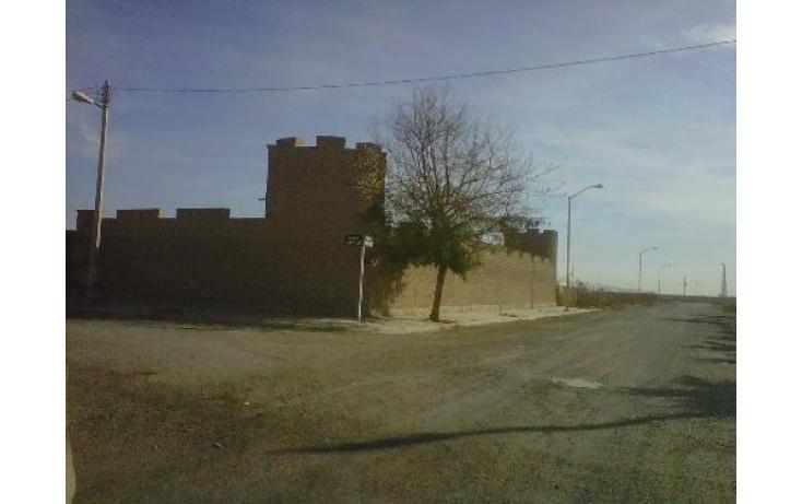 Foto de terreno habitacional con id 393841 en venta nuevo torreón no 05
