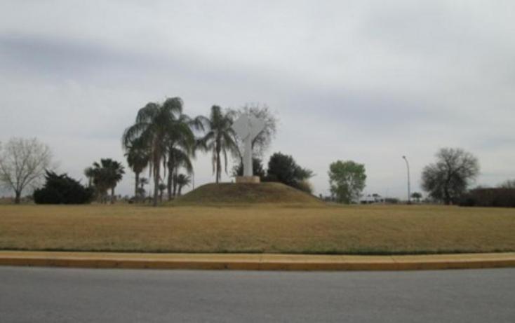 Foto de terreno habitacional con id 396269 en venta nuevo torreón no 02