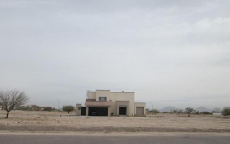 Foto de terreno habitacional con id 396269 en venta nuevo torreón no 03