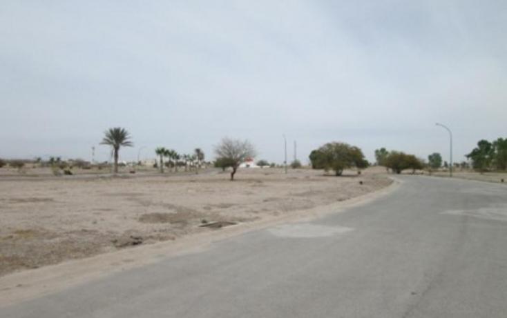 Foto de terreno habitacional con id 396269 en venta nuevo torreón no 04