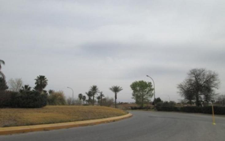 Foto de terreno habitacional con id 396269 en venta nuevo torreón no 07