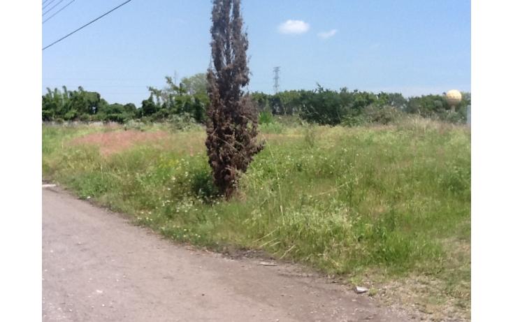 Foto de terreno habitacional con id 235167 en venta en par vial atlacomulco no 01