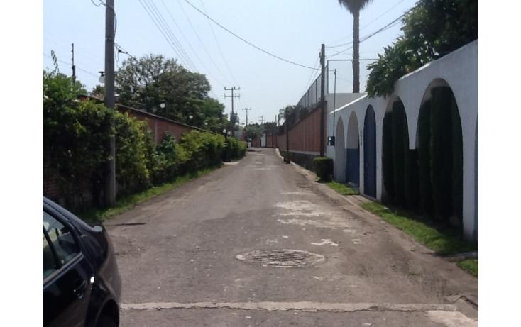 Foto de terreno habitacional con id 235167 en venta en par vial atlacomulco no 02