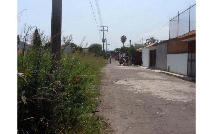 Foto de terreno habitacional con id 235167 en venta en par vial atlacomulco no 03