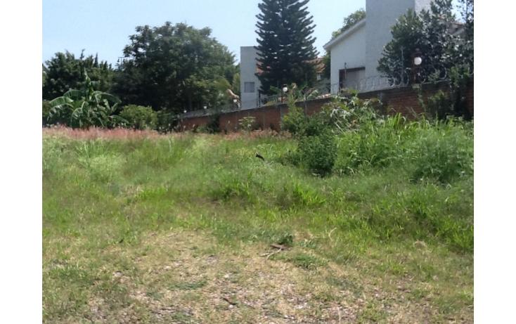 Foto de terreno habitacional con id 235167 en venta en par vial atlacomulco no 04