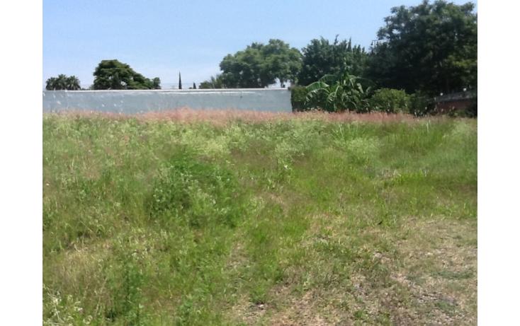 Foto de terreno habitacional con id 235167 en venta en par vial atlacomulco no 05