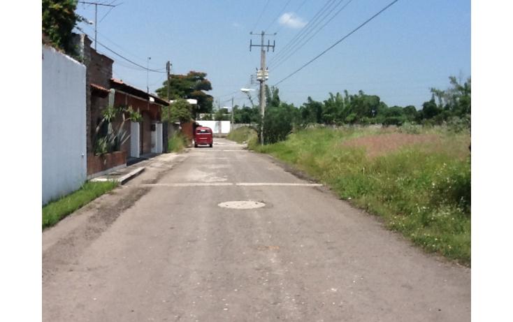 Foto de terreno habitacional con id 235167 en venta en par vial atlacomulco no 06