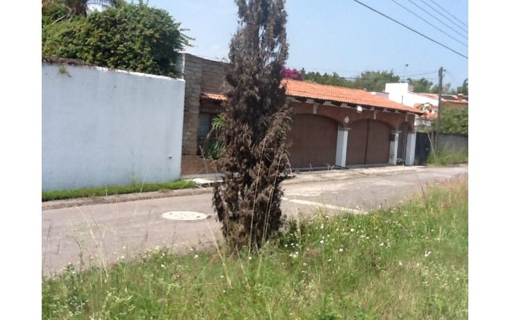 Foto de terreno habitacional con id 235167 en venta en par vial atlacomulco no 07