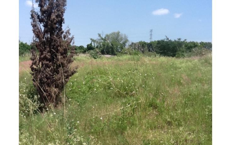 Foto de terreno habitacional con id 235167 en venta en par vial atlacomulco no 08