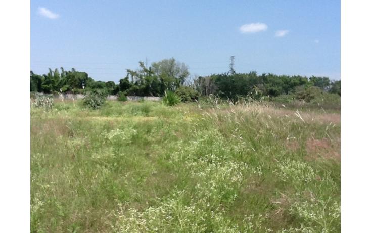 Foto de terreno habitacional con id 235167 en venta en par vial atlacomulco no 09