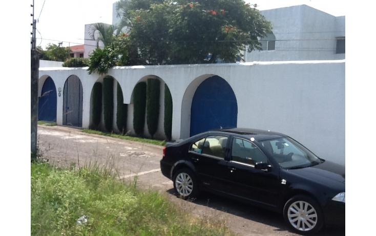 Foto de terreno habitacional con id 235167 en venta en par vial atlacomulco no 10
