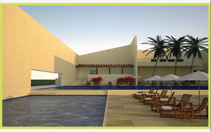 Foto de terreno habitacional con id 389878 en venta en paraíso 12 paraíso country club no 01