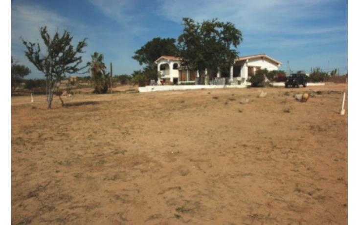 Foto de terreno habitacional con id 87391 en venta en paseo pacífico lomas del pacifico no 01