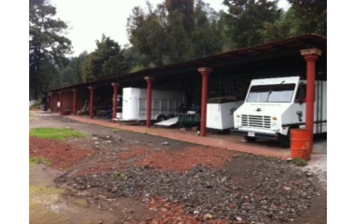 Foto de terreno habitacional con id 112927 en venta en picacho ajusco santo tomas ajusco no 09