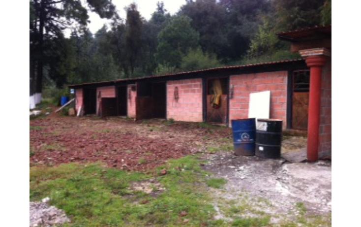 Foto de terreno habitacional con id 112927 en venta en picacho ajusco santo tomas ajusco no 10