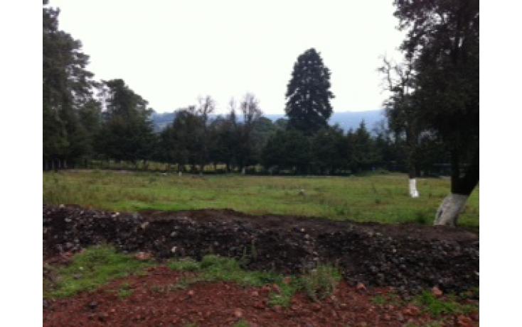 Foto de terreno habitacional con id 112927 en venta en picacho ajusco santo tomas ajusco no 11