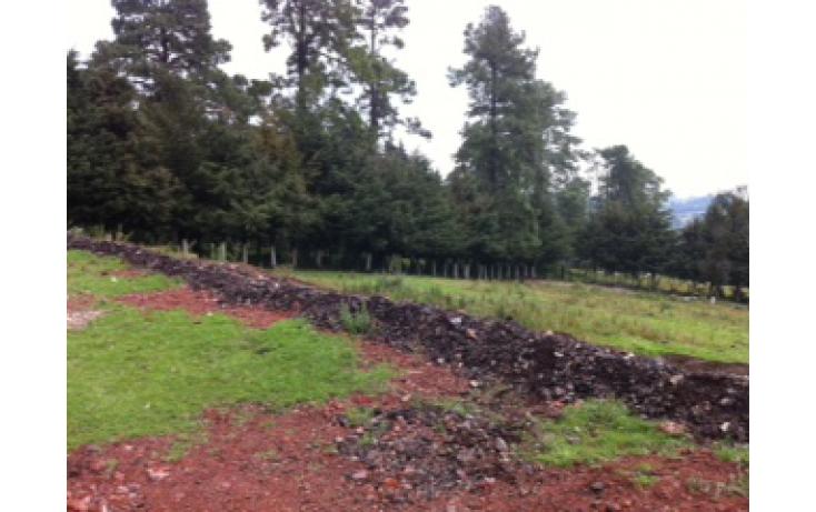 Foto de terreno habitacional con id 112927 en venta en picacho ajusco santo tomas ajusco no 12