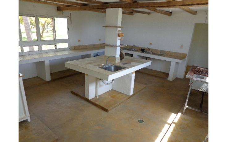 Foto de terreno habitacional con id 450234 en venta pie de la cuesta no 05