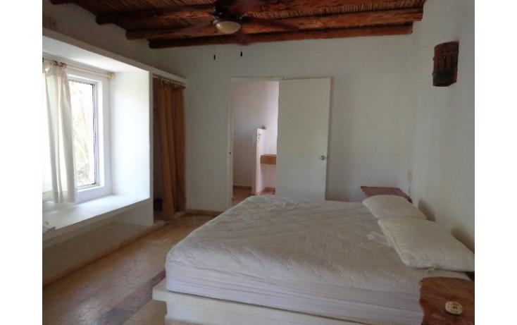 Foto de terreno habitacional con id 450234 en venta pie de la cuesta no 08