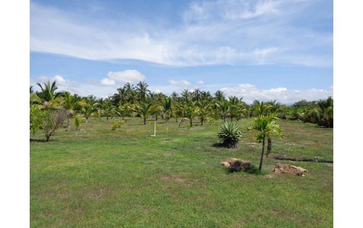 Foto de terreno habitacional con id 450234 en venta pie de la cuesta no 09