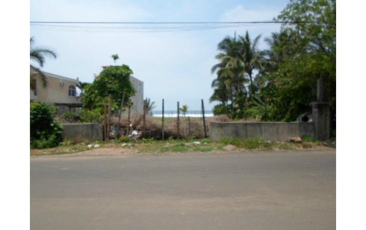 Foto de terreno habitacional con id 478422 en venta en playa troncones troncones no 02