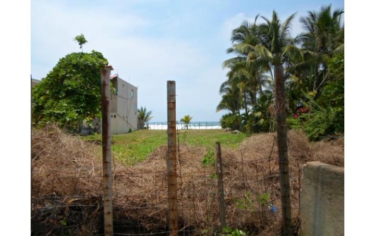 Foto de terreno habitacional con id 478422 en venta en playa troncones troncones no 03