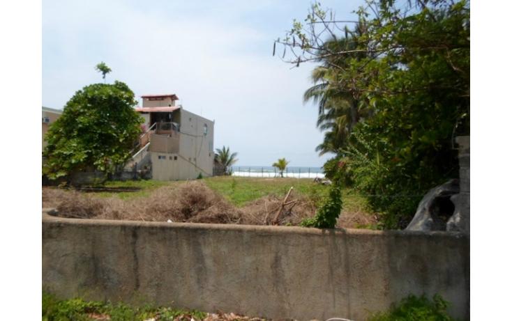 Foto de terreno habitacional con id 478422 en venta en playa troncones troncones no 04