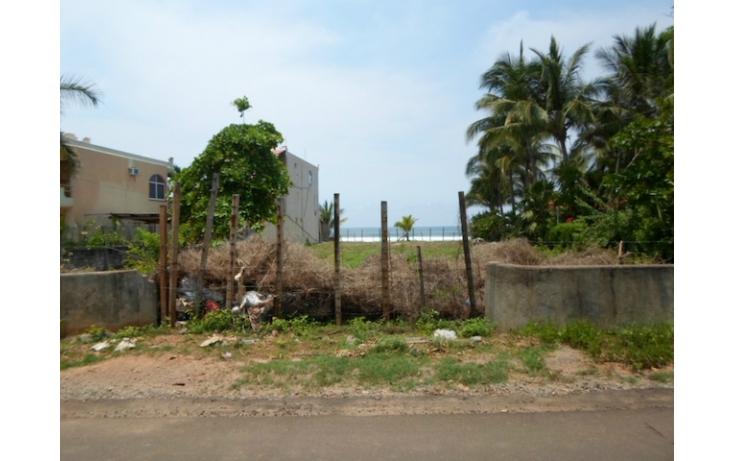 Foto de terreno habitacional con id 478422 en venta en playa troncones troncones no 05