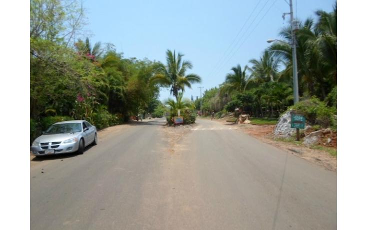 Foto de terreno habitacional con id 478422 en venta en playa troncones troncones no 06