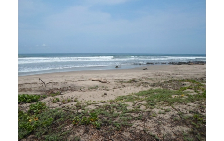 Foto de terreno habitacional con id 478422 en venta en playa troncones troncones no 08