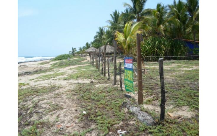 Foto de terreno habitacional con id 478422 en venta en playa troncones troncones no 09