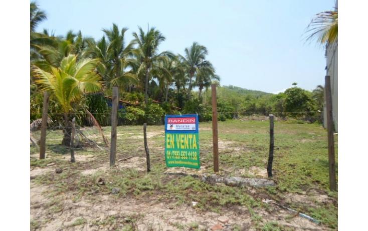 Foto de terreno habitacional con id 478422 en venta en playa troncones troncones no 10