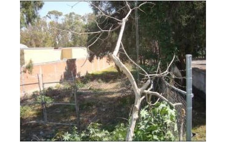 Foto de terreno habitacional con id 427633 en venta en plutón 8 la calera no 02