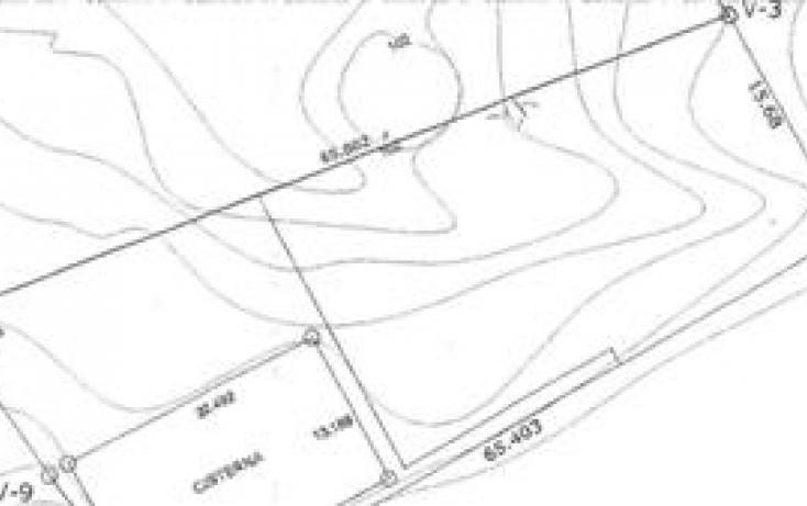 Foto de terreno habitacional con id 427633 en venta en plutón 8 la calera no 03