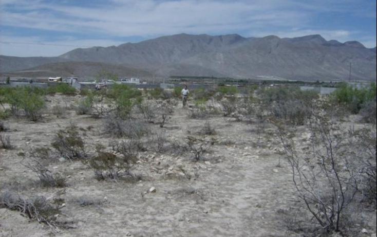 Foto de terreno habitacional con id 416086 en venta potrero de abrego no 02
