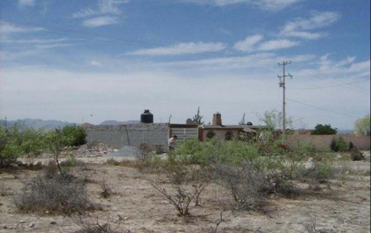 Foto de terreno habitacional con id 416086 en venta potrero de abrego no 04