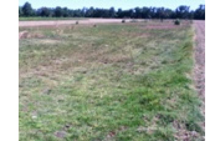 Foto de terreno habitacional con id 427662 en venta en predio la barbosa xicohtzingo no 01