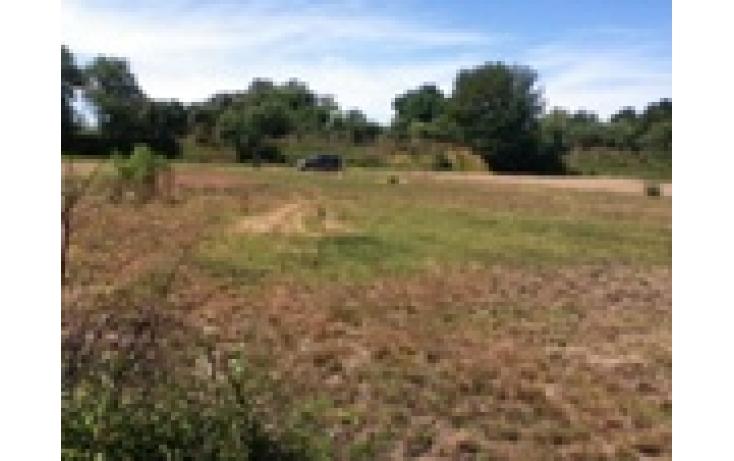 Foto de terreno habitacional con id 427662 en venta en predio la barbosa xicohtzingo no 02