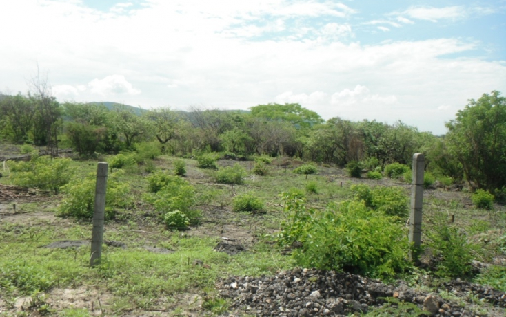 Foto de terreno habitacional con id 310393 en venta en privada de cantera tetecalita no 02