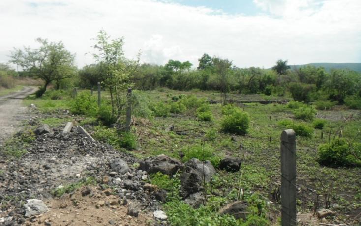 Foto de terreno habitacional con id 310393 en venta en privada de cantera tetecalita no 03