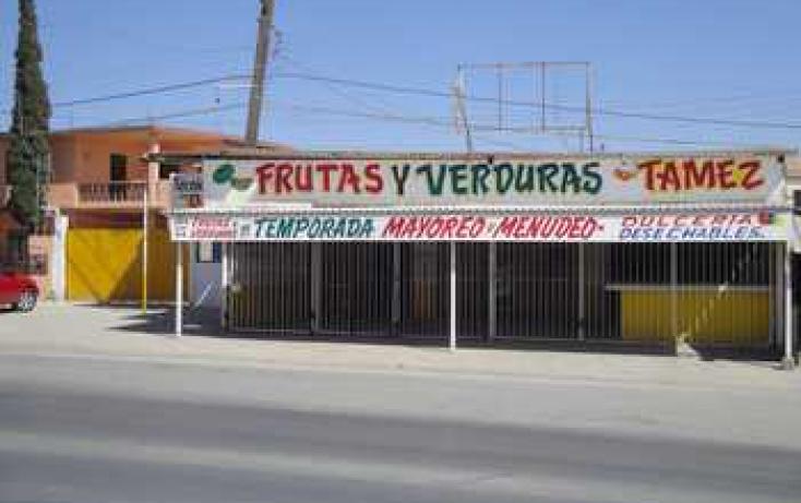 Foto de terreno habitacional con id 311225 en venta en prolongacion cuauhtemoc 309 cadereyta jimenez centro no 01
