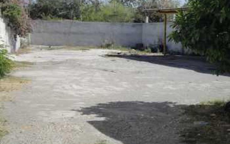 Foto de terreno habitacional con id 311225 en venta en prolongacion cuauhtemoc 309 cadereyta jimenez centro no 02