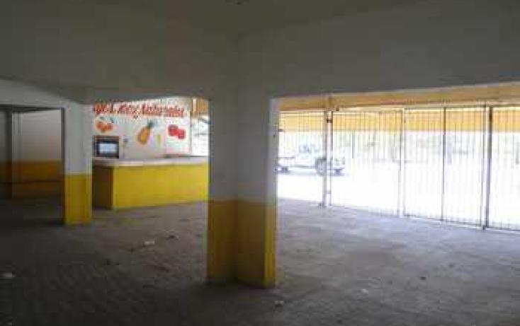 Foto de terreno habitacional con id 311225 en venta en prolongacion cuauhtemoc 309 cadereyta jimenez centro no 03