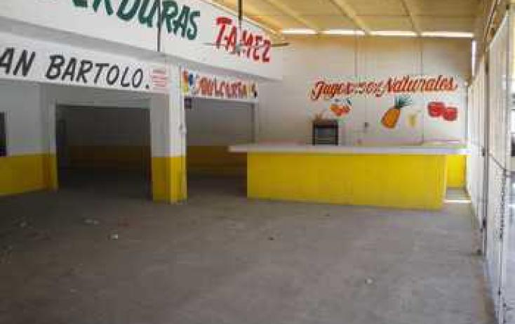 Foto de terreno habitacional con id 311225 en venta en prolongacion cuauhtemoc 309 cadereyta jimenez centro no 04