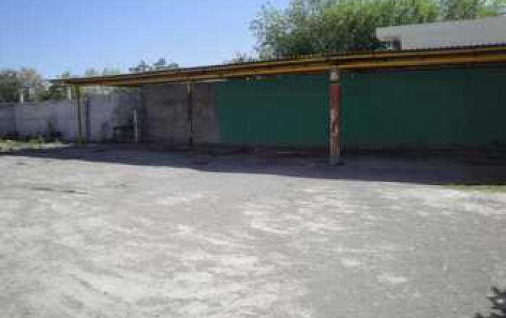 Foto de terreno habitacional con id 311225 en venta en prolongacion cuauhtemoc 309 cadereyta jimenez centro no 05
