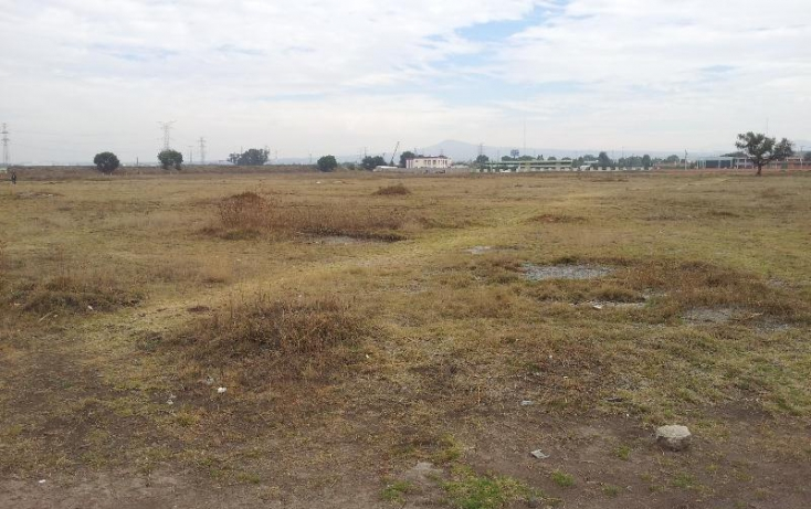 Foto de terreno habitacional con id 398520 en venta en prolongacion insurgentes el calvario no 08