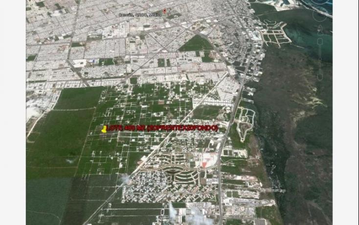 Foto de terreno habitacional con id 415966 en venta en prolongacion la luna 1 álamos i no 01