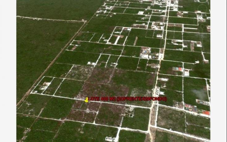 Foto de terreno habitacional con id 415966 en venta en prolongacion la luna 1 álamos i no 09