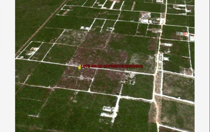 Foto de terreno habitacional con id 415966 en venta en prolongacion la luna 1 álamos i no 10
