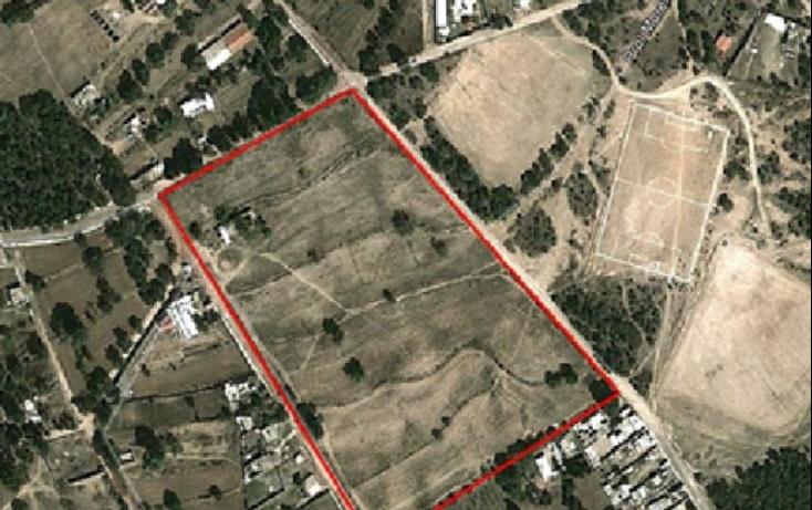 Foto de terreno habitacional con id 388999 en venta en prolongación morelos atlayoalco no 02